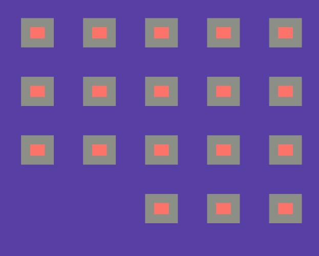 Interface tiles at [08,13,21,34].