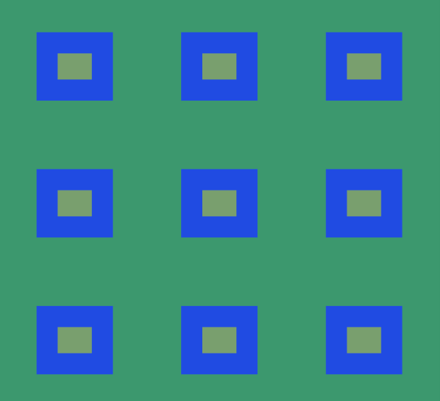 Interface tiles at [377,610,987,1597].