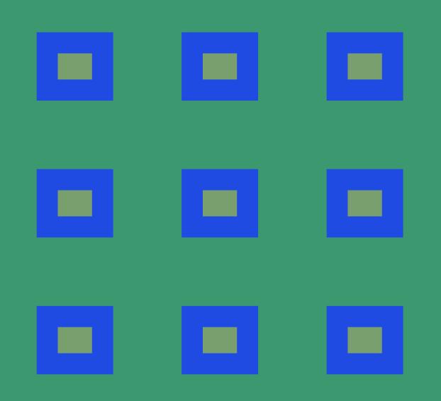 Interface tiles at [377,610,987,1597].